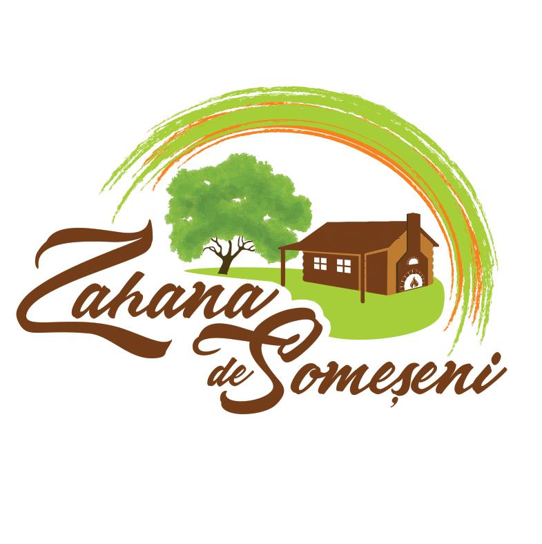 Zahana de Someseni